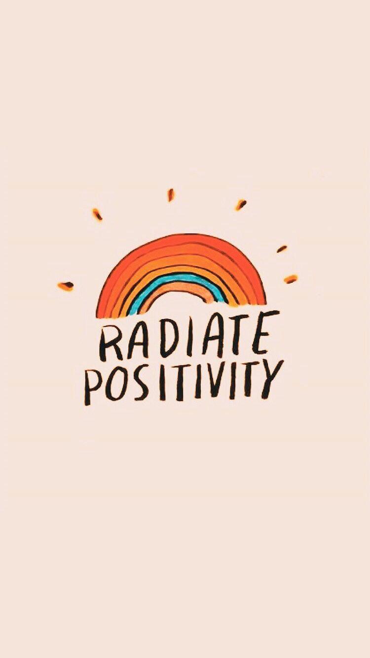 𝚙𝚒𝚗𝚝𝚎𝚛𝚎𝚜𝚝 𝚎𝚕𝚎𝚗𝚊𝚟𝚒𝚕𝚊𝚊 Radiate