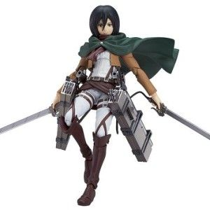 Attack On Titan Shingeki No Kyojin http://shingekinokyojin.us