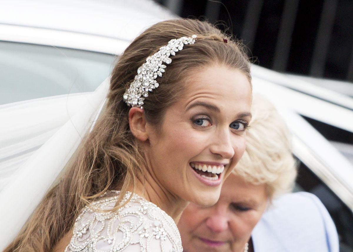 wedding dresses i love wedding dresses sears Andy Murray Wedding Wimbledon Champion Marries Kim Sears