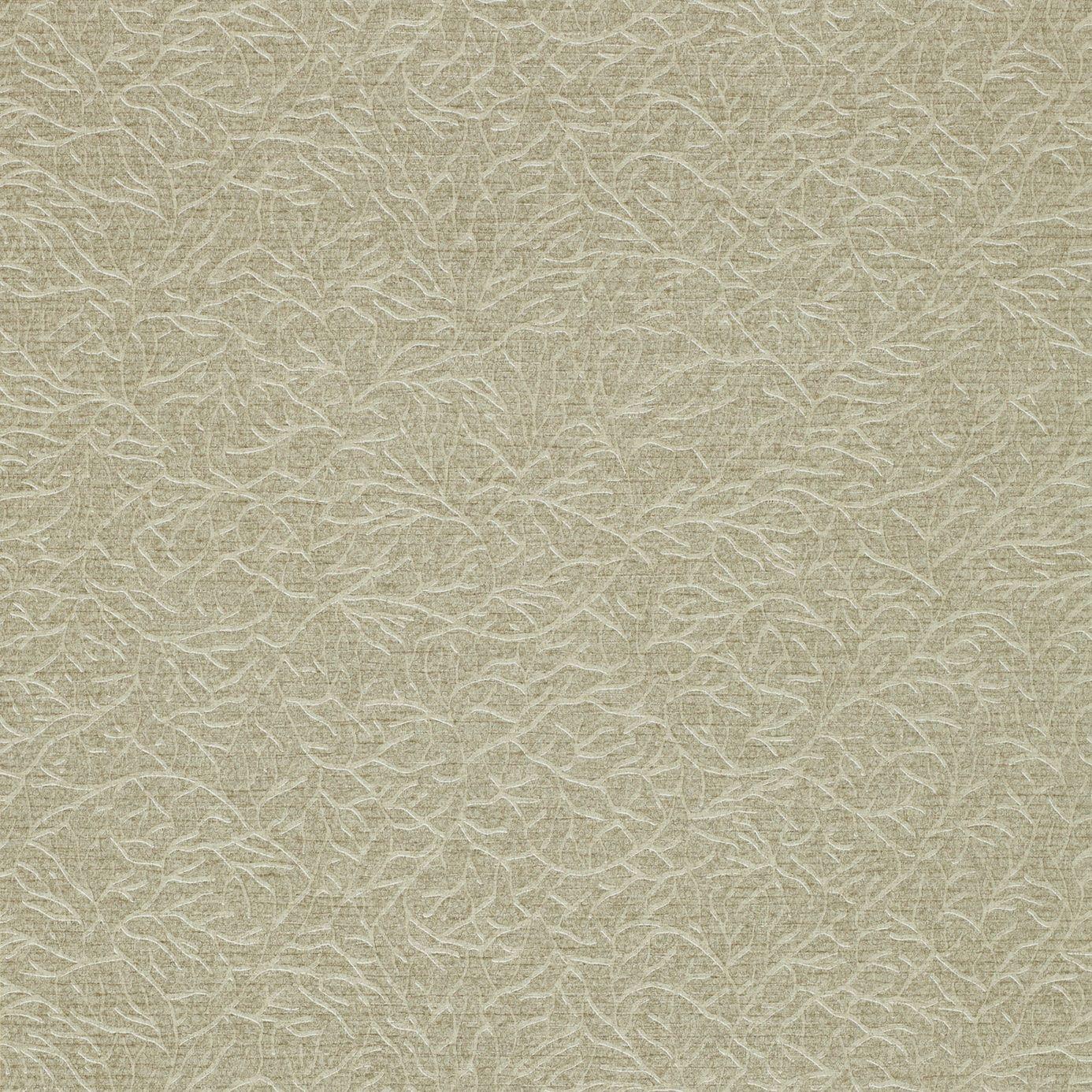 Papel pintado zoffany ribbon coral 312128 disponible - Papel pintado exclusivo ...
