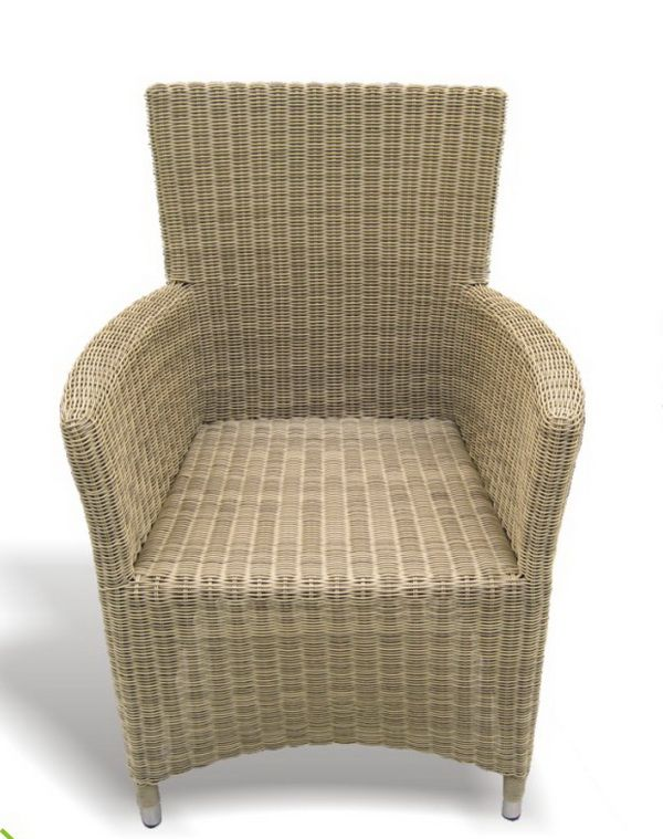wicker chairs rattan chair ec1011