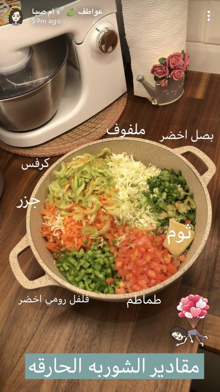 Pin By Haifa On اكل Food Health Facts Food Health Eating Workout Food