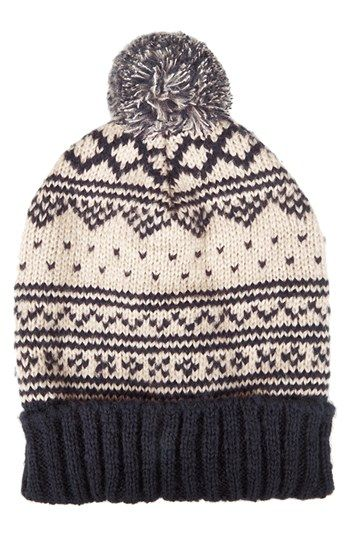 d215e5bec897b Pin by Lookastic on Beanies   Hats