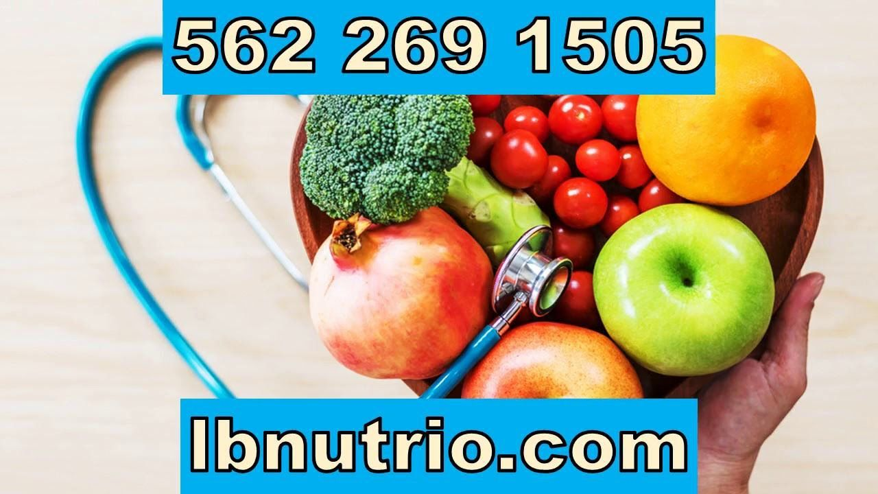 Nutritionist Near Me Long Beach Ca Do You Need A Referral For A Dietitian Nutrition Calculator Nutrition And Dietetics Nutrition Course