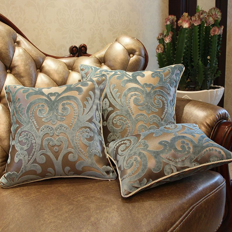 Cheap Decorative Pillows For Sofa Buy Quality Decorative Country