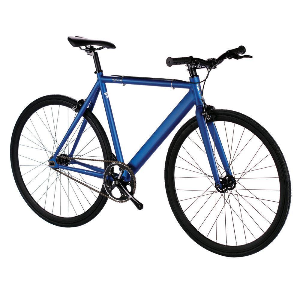 New BLACK SEAT POST 27.2 Bike Bicycle Beach Cruiser MTB Fixie Low Rider BMX