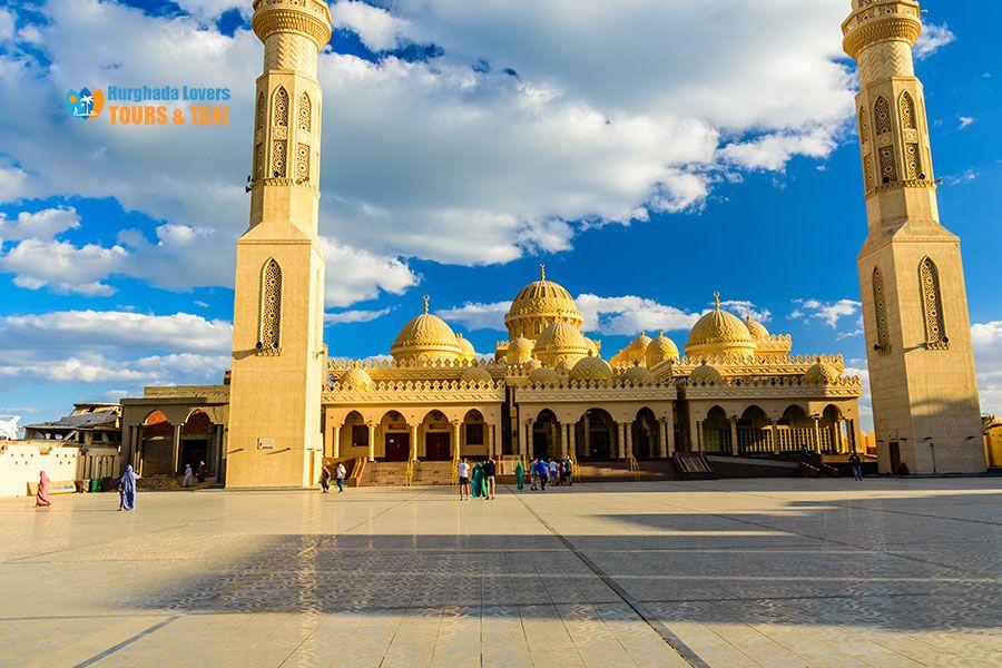 Things To Do In Hurghada Egypt Top 10 Hurghada Excursions Hurghada Egypt Egypt Travel Tourist Places