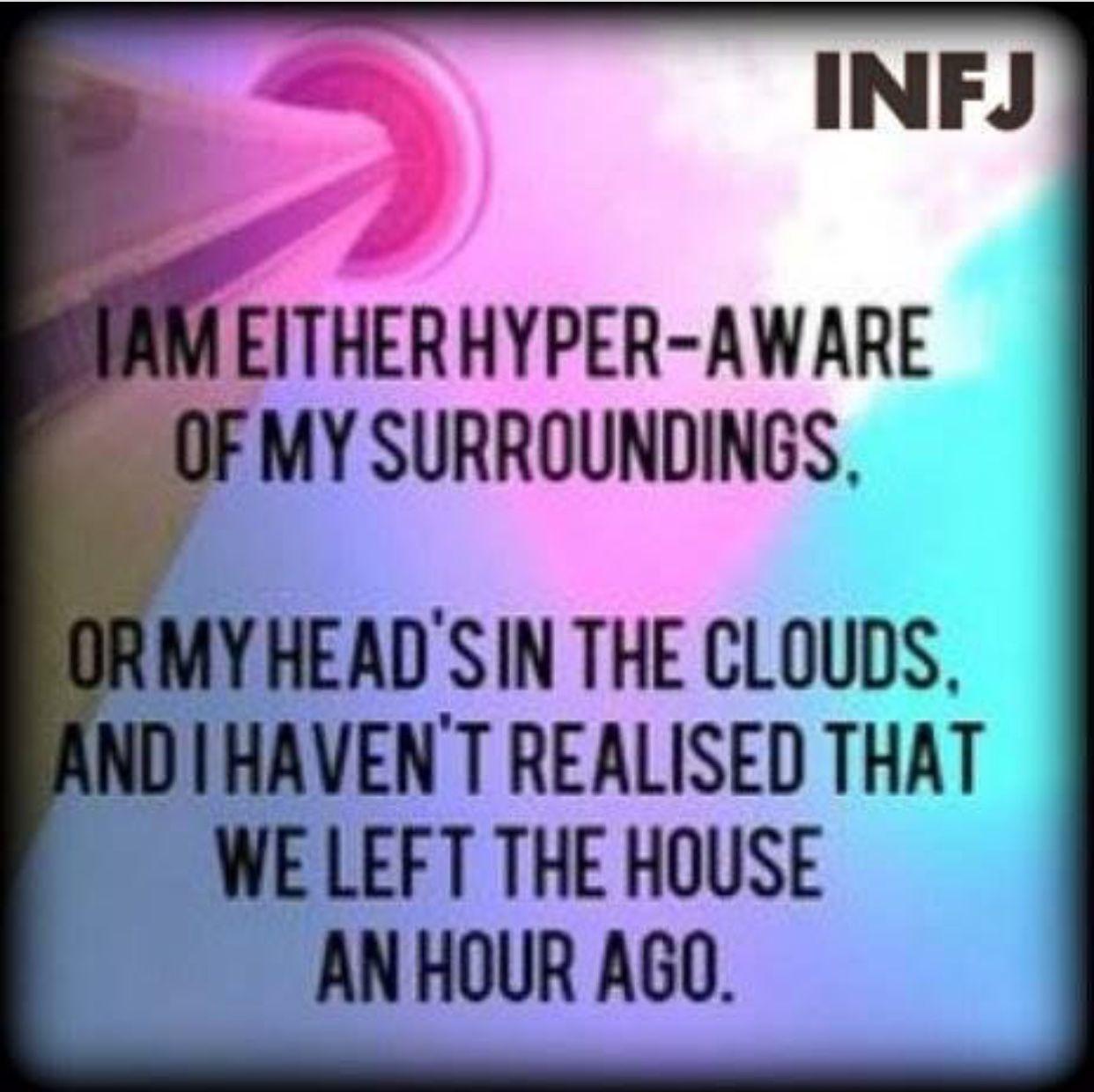 Pin by Umaya Ys on INFJ's (MBTI Personality Type) | Infj