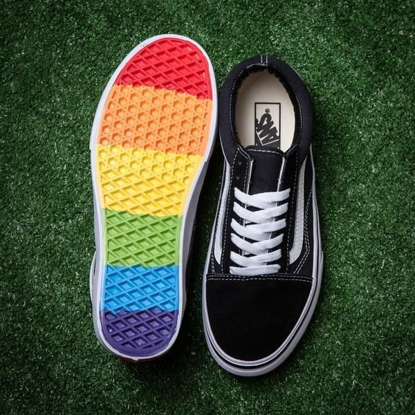 vans authentic vente