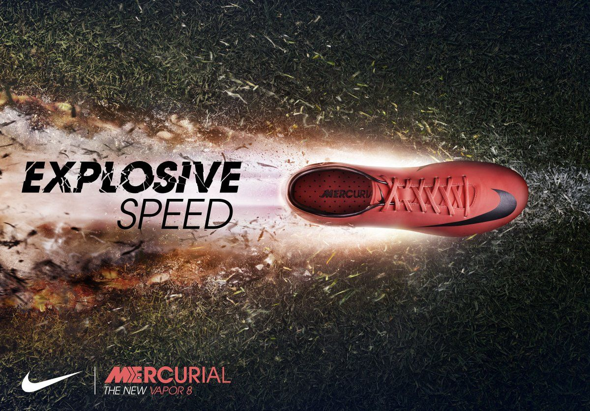 Gregwhite Tv Nike Mercurial Viii 2 Nike Soccer Shoes Nike Air Max For Women Shoes Ads