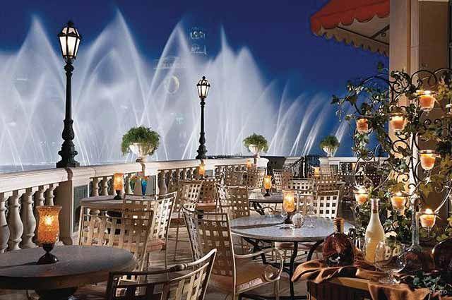 Pin By Chapps In La On Places To See Las Vegas Vacation Bellagio Las Vegas Las Vegas Restaurants