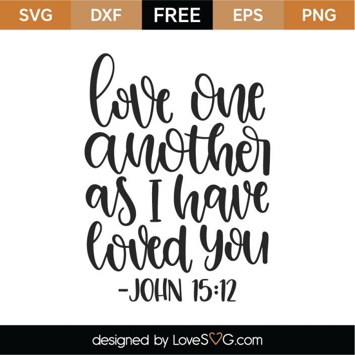 Download Pin on scripture blessings