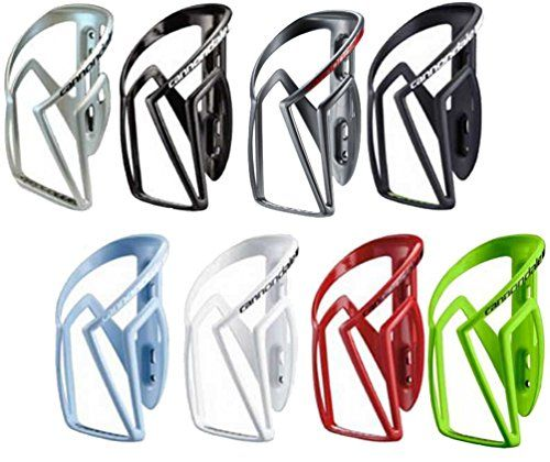 4dad0b04577 Bike Water Bottle Cages - Cannondale SpeedC Nylon Bicycle Water Bottle Cage  *** You can get additional details at the image link.