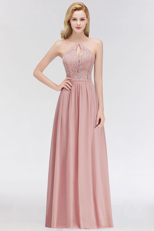 Pin Auf Hochzeit Kleidung
