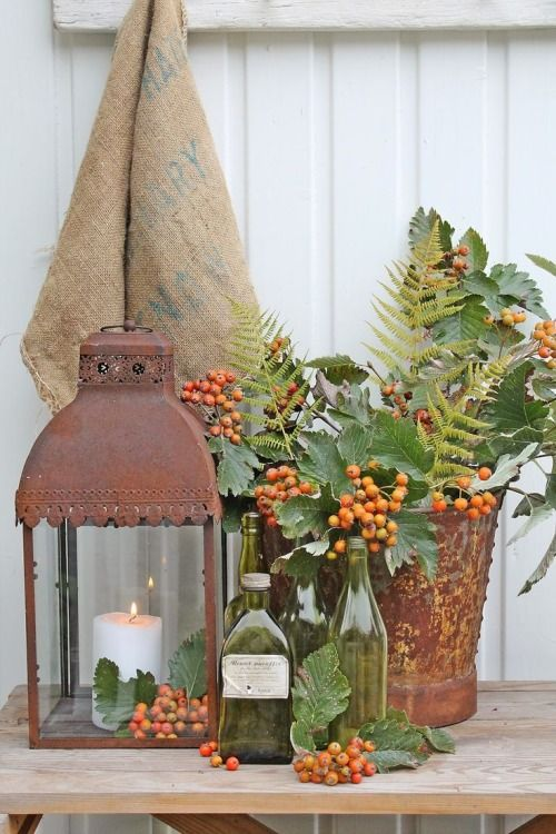 Outdoor Kitchens Naples Florida Call 239 319 2544 In 2020 Autumn Decorating Fall Vignettes Fall Decor