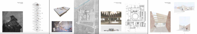 Photo of Urban design  #architecture #portfolio #design #cover architecture portfolio des…
