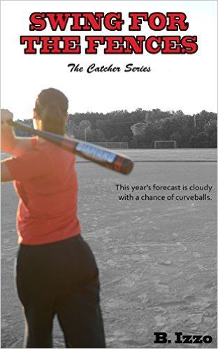Swing For the Fences (The Catcher Series Book 2) - Kindle edition by Bri Izzo. Romance Kindle eBooks @ Amazon.com.