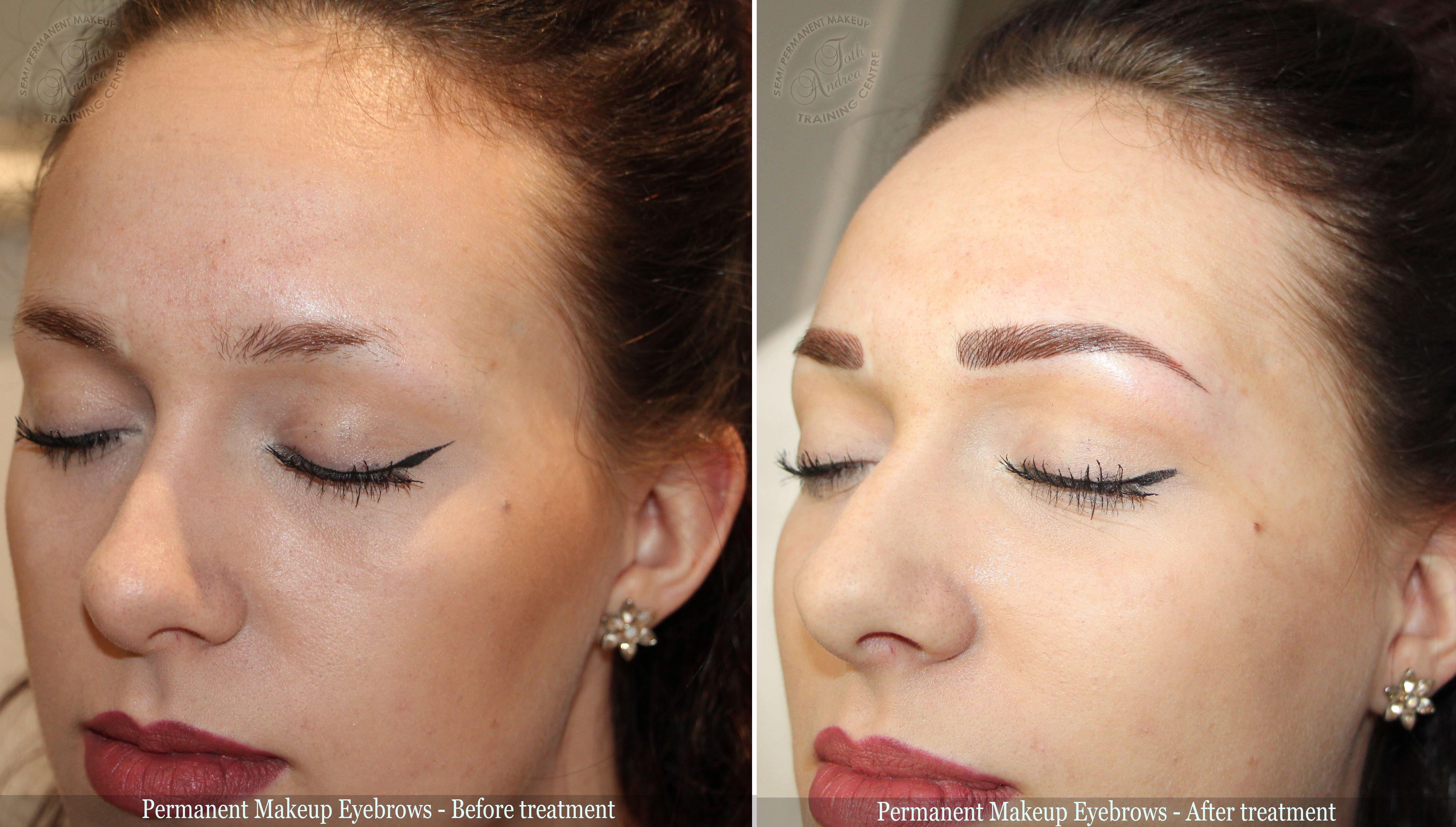 Permanent Makeup Basic Training 👩💼🇬🇧 30 OFF £3,900