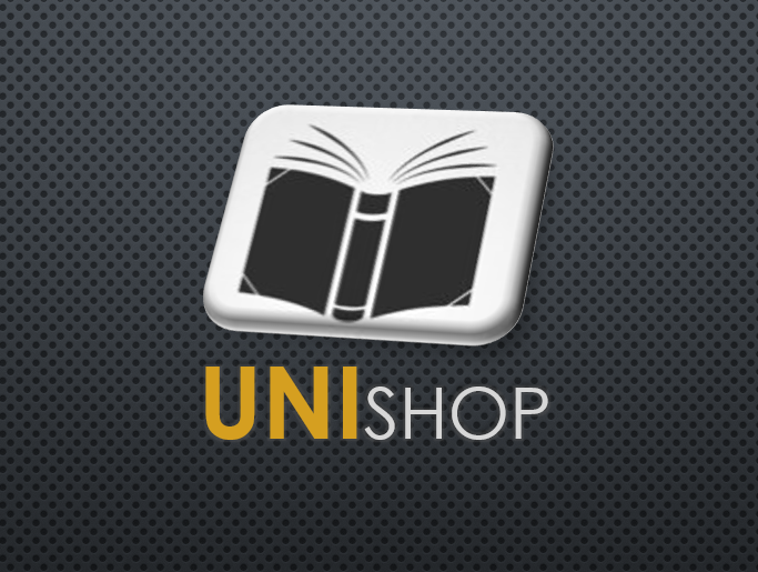 Pin By Unishop On Unishop Gaming Logos Logos Nintendo Switch