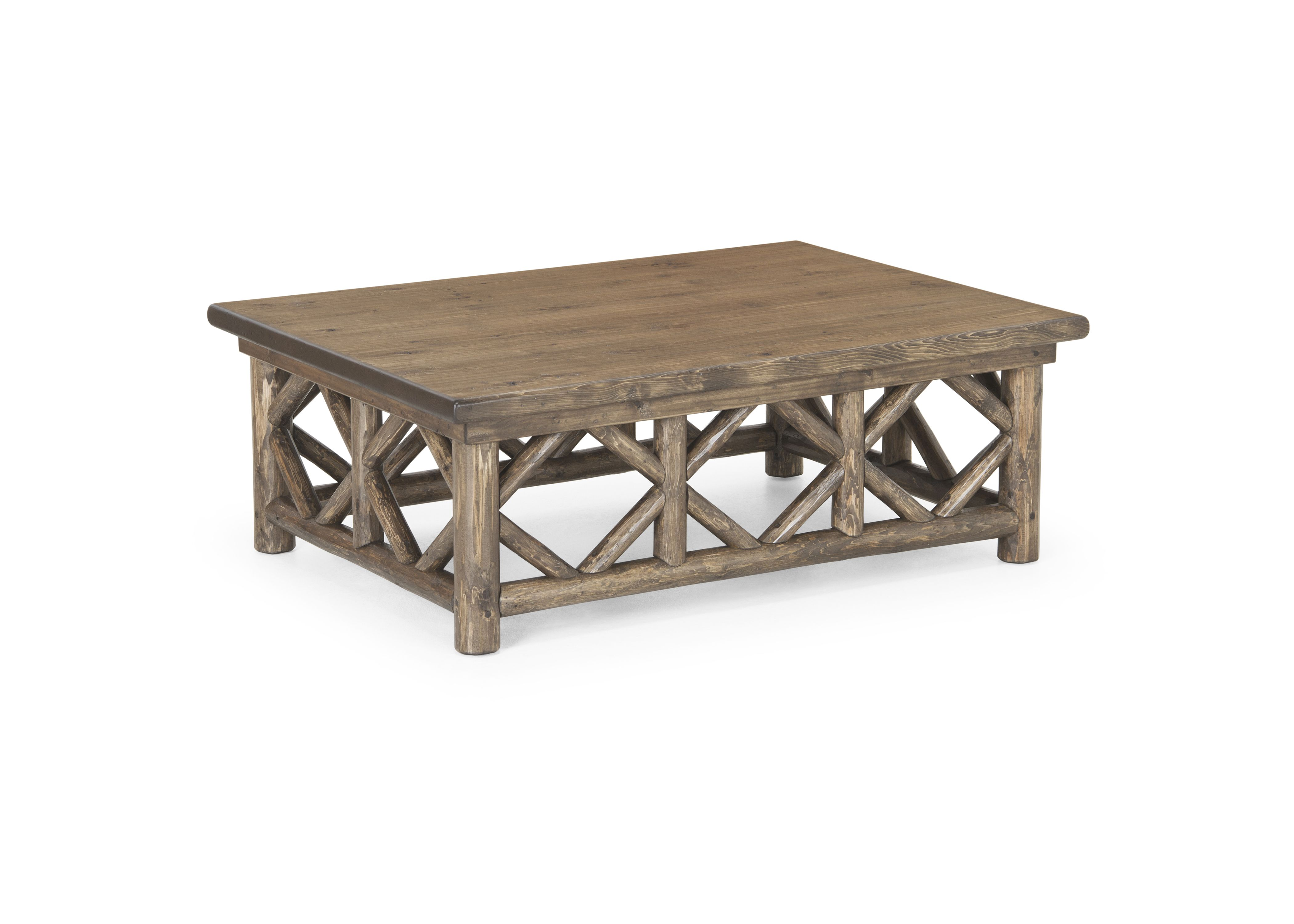 Rustic Coffee Table 3233 By La Lune Collection Rustic Coffee Tables Coffee Table Rustic Table [ 3000 x 4200 Pixel ]