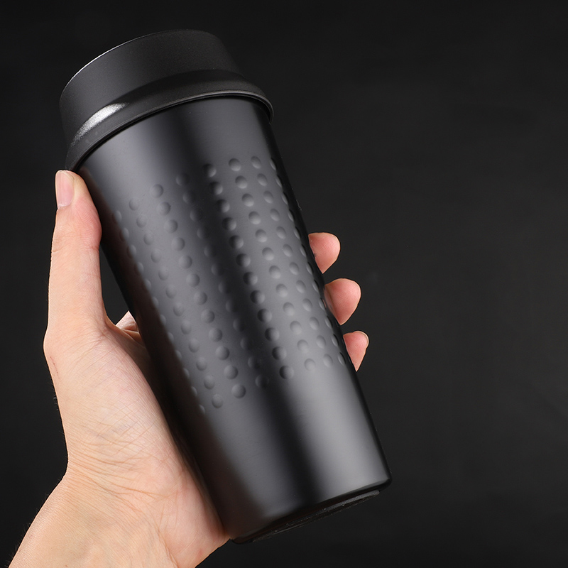 Wiketuo 400ml Travel Coffee Mugs And Cups Reviews Coffee And Tea Coffee Tools Coffee Accessories Buymorecoffee Com In 2020 Mugs Thermos Bottle Glass Coffee Mugs