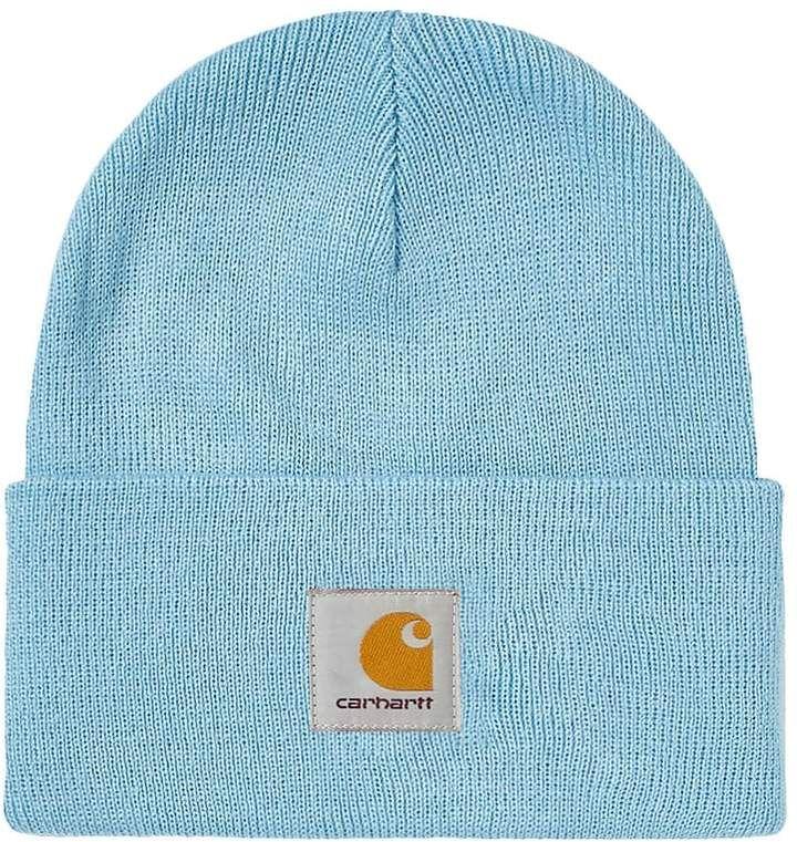 6368e380bf6 Carhartt Women s Knit Beanie Hat
