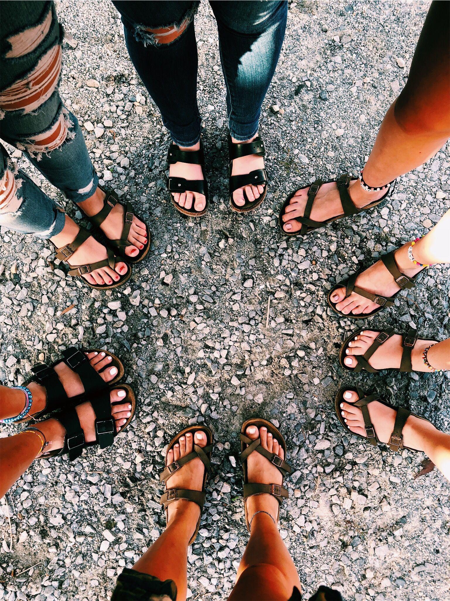 birkenstock #birks #shoes #sandals