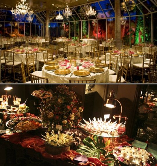 Saweddings Com Absolutely Delicious Catering Event Staging Catering Delicious Catering Wedding Catering Catering
