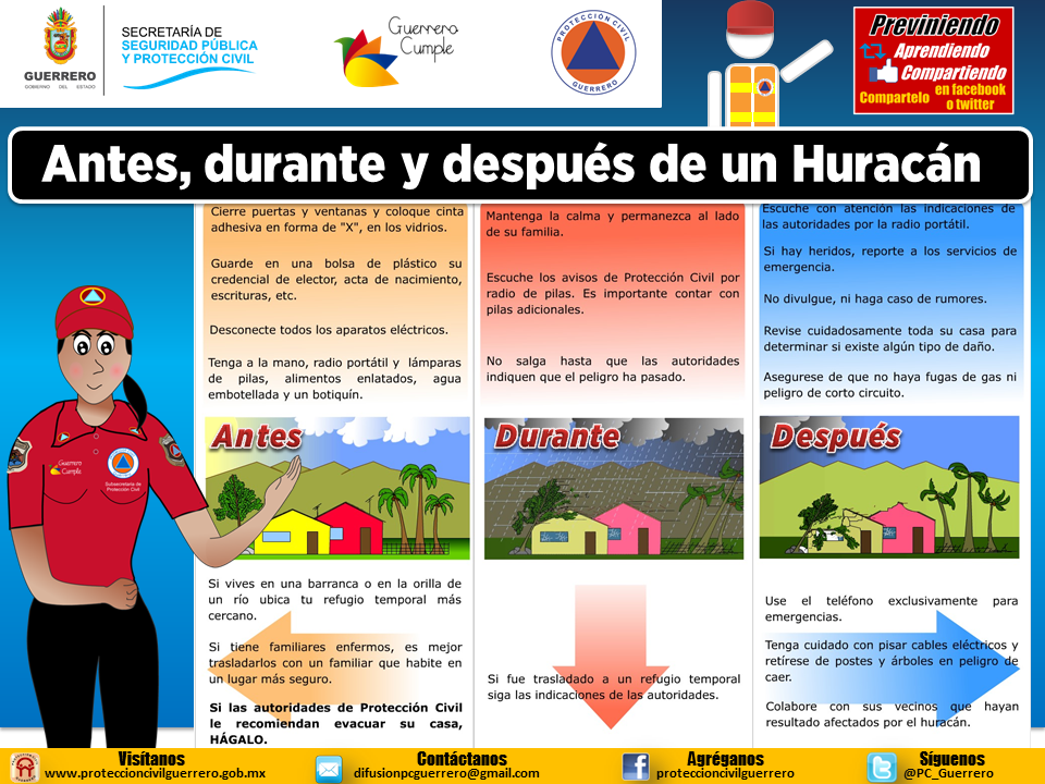 desastres naturales infografia - Google Search | class ideas | Pinterest