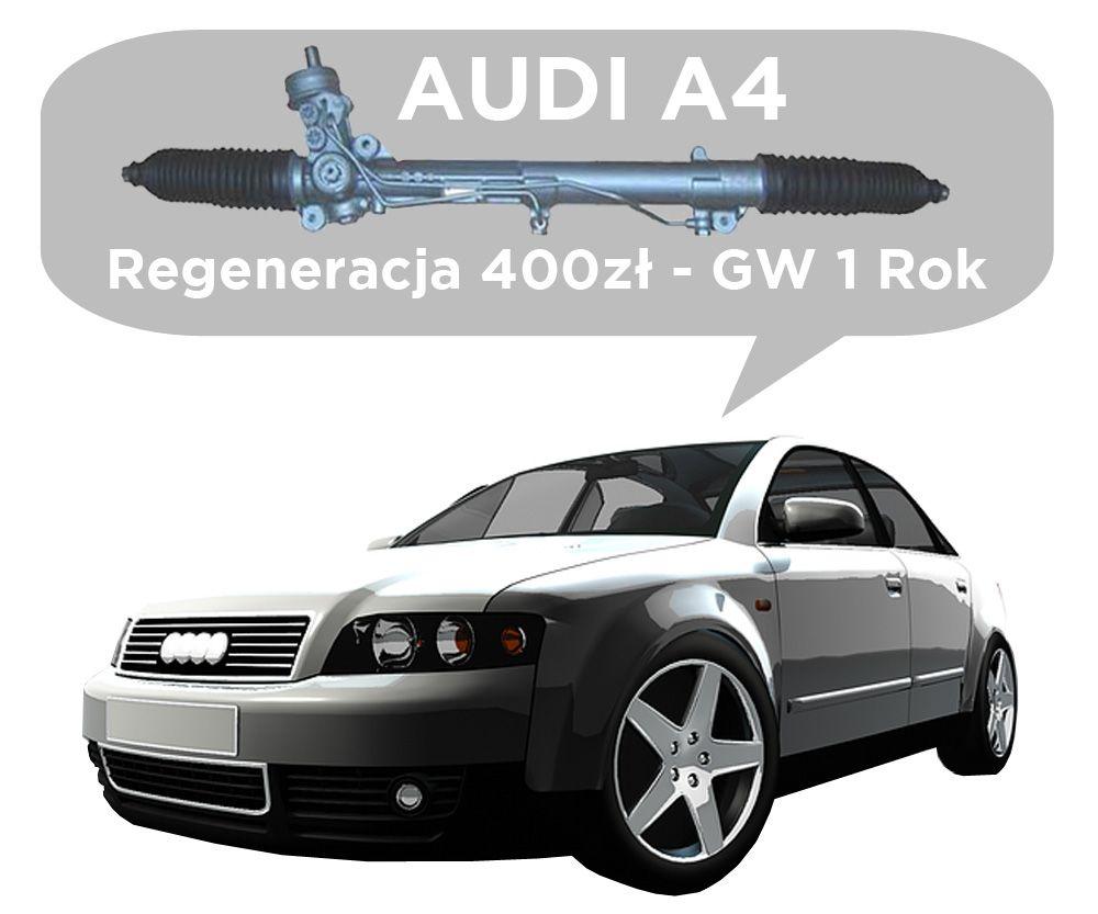 Regeneracja Takze Na Allegro Wysylka Na Cala Polske Posiadamy Specjalne Maszyny Oraz Wykonujemy Wstepne Testy Audi Regener Audi Audi A4 Hair Straightener