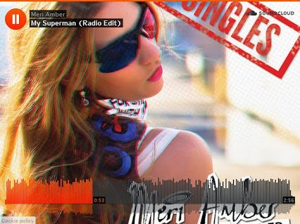 http://www.meriamber.com/mailing-list/ super ep first single preview exclusive meri amber mail mailing list newsletter