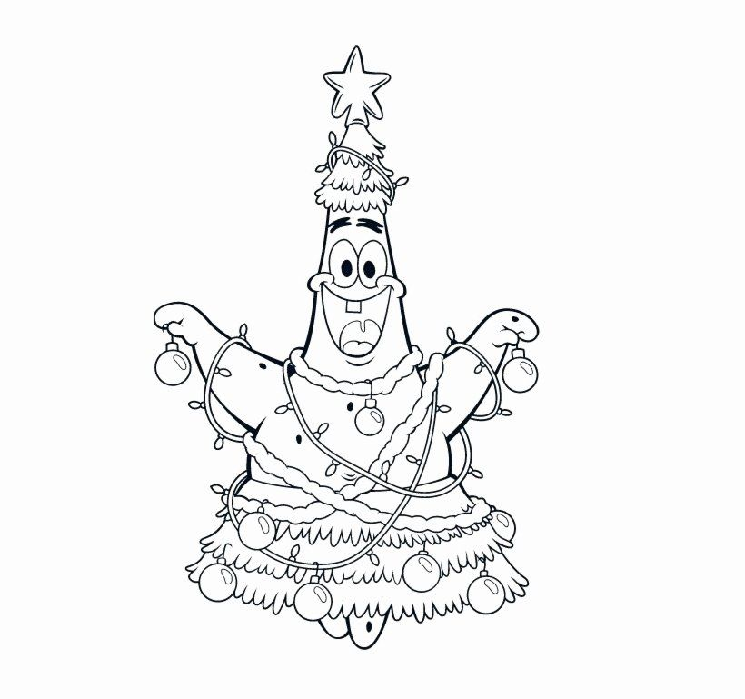 Christmas Coloring Sheets Free Fresh Free Spongebob Christmas Coloring Pages Patrick Christmas Coloring Sheets Free Christmas Coloring Sheets Christmas Colors