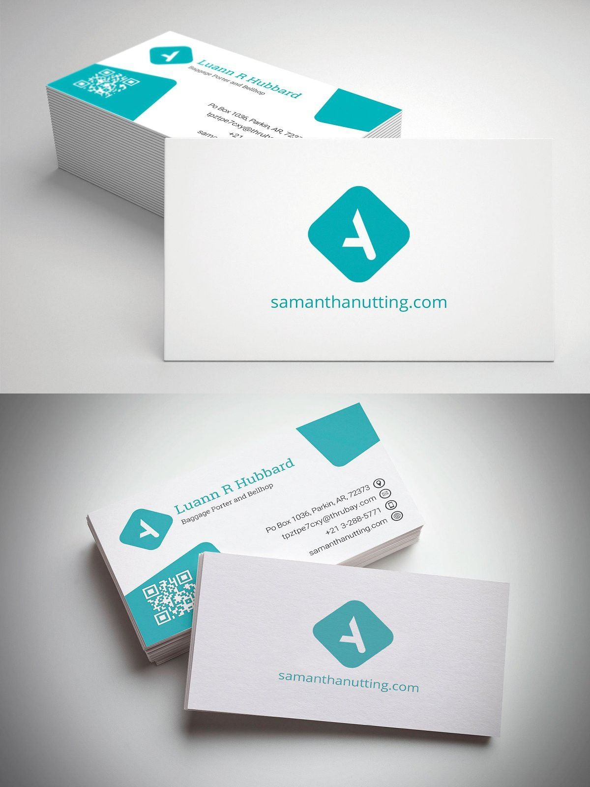 Business Card Printing Business Cards Double Sided Business Cards Business Cards