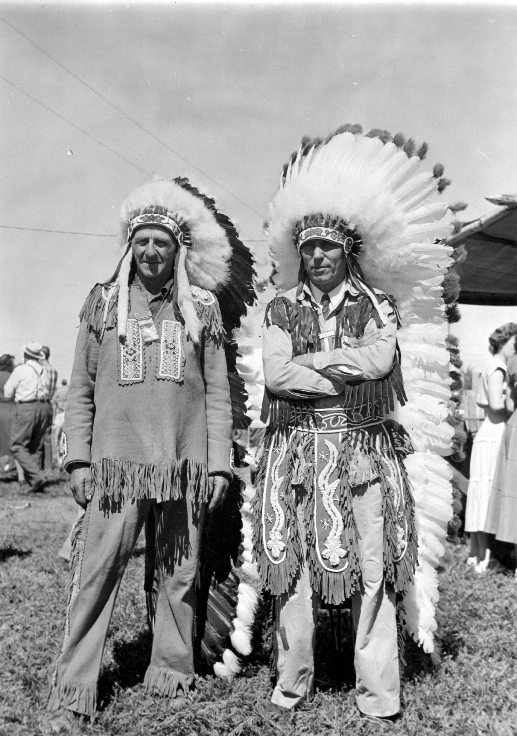Image Detail For Native American Indian Baby Names More
