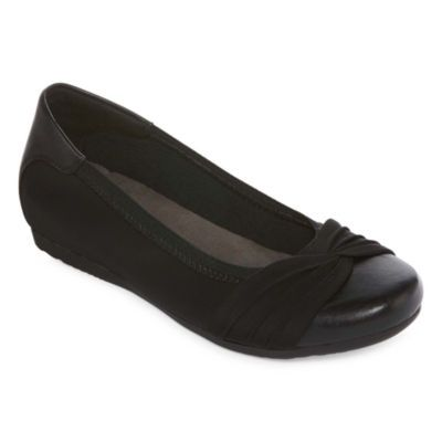 7ad2160fe5 Buy Yuu Marcel Womens Casual Shoe at JCPenney.com today and enjoy great  savings.