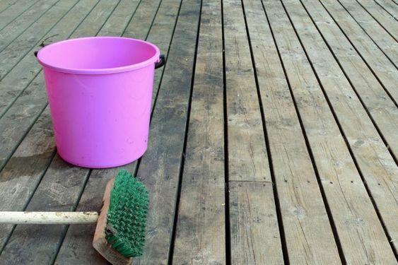 Guide simple pour entretenir votre patio tout au long de lannée