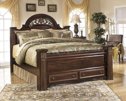 16+ Gabriella bedroom furniture ideas