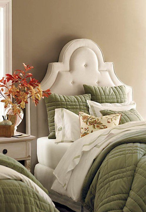 neutral wall color could use any color in fabrics maybe on designers most used wall color id=73355