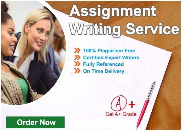 cv writing skills for graduates