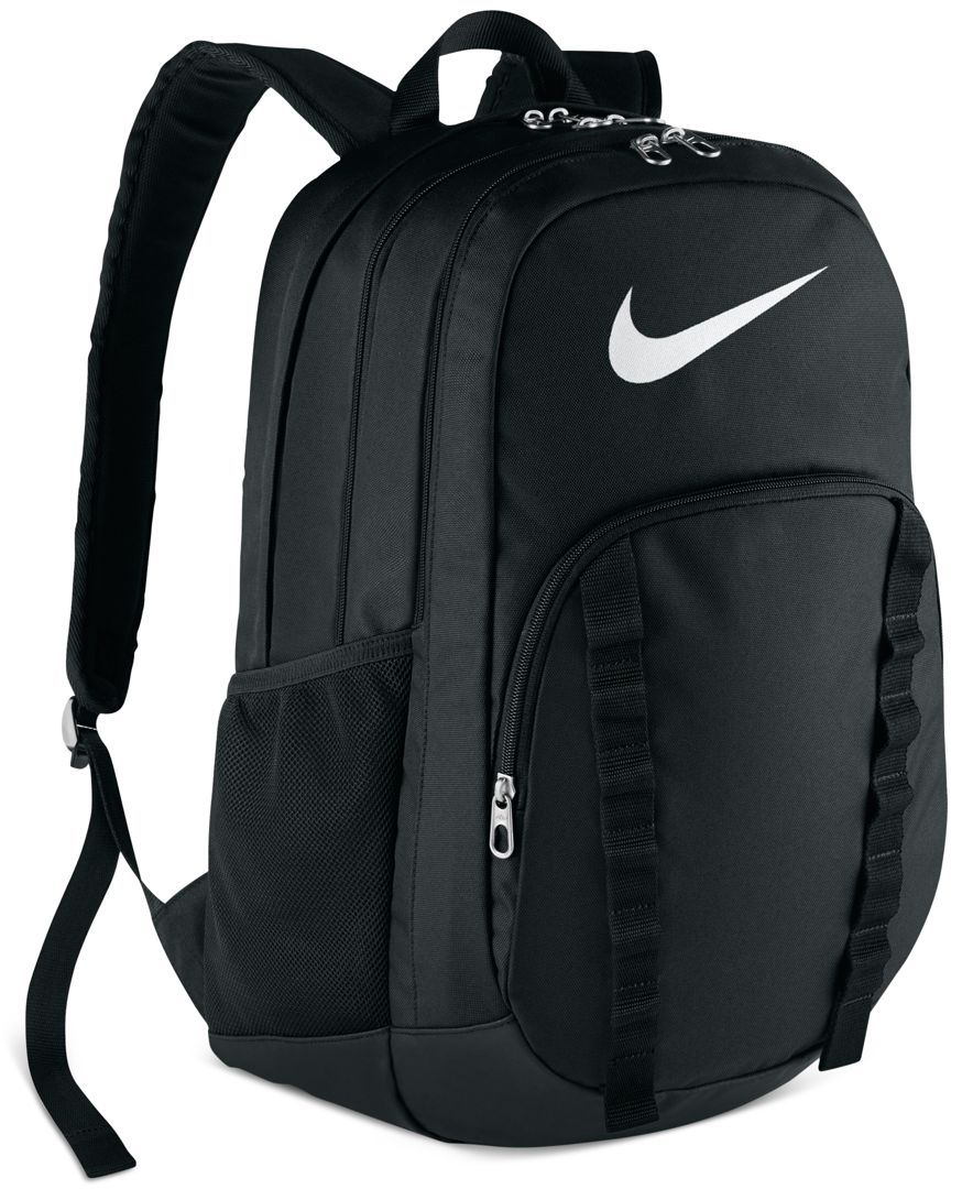 3c923c1d789 Nike Brasilla 7 Backpack | My Style in 2019 | Backpack bags, Nike ...