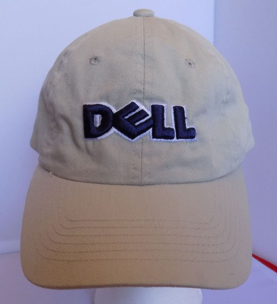 20+ Tan Business Hat Pictures and Ideas on Meta Networks 3c06ec85d91f