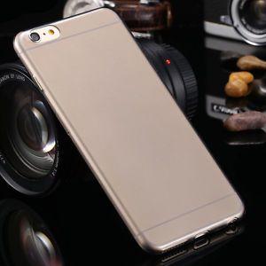 Case-For-Apple-iPhone-6-4-7 shoppingcorner14  ebay