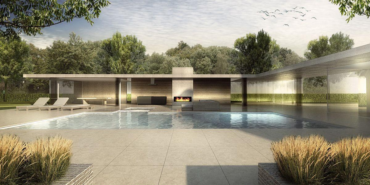 brise vue retractable 4m cool brise vue vert x m grm classique with brise vue retractable 4m. Black Bedroom Furniture Sets. Home Design Ideas