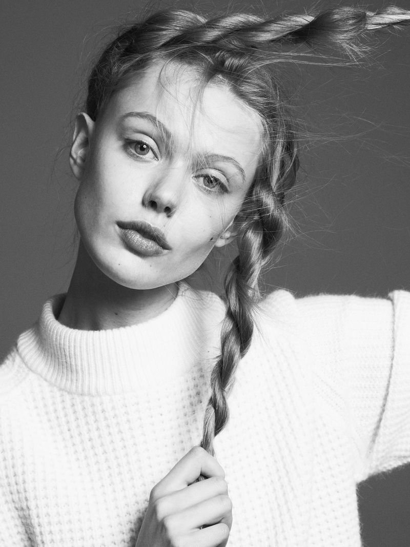 2019 Frida Gustavsson nude (48 foto and video), Topless, Is a cute, Instagram, legs 2020