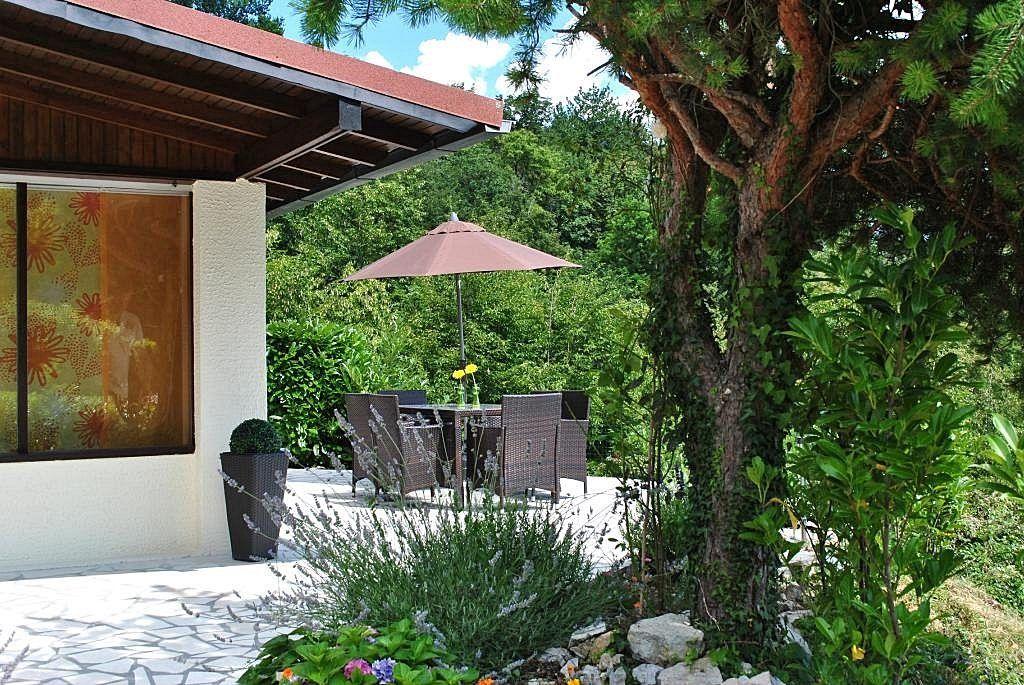 Il Piccolo Paradiso Urlaub Mit Hund Brescia Italien Lombardei Tipp Ferienhaus Gardasee Italien Urlaub Italien