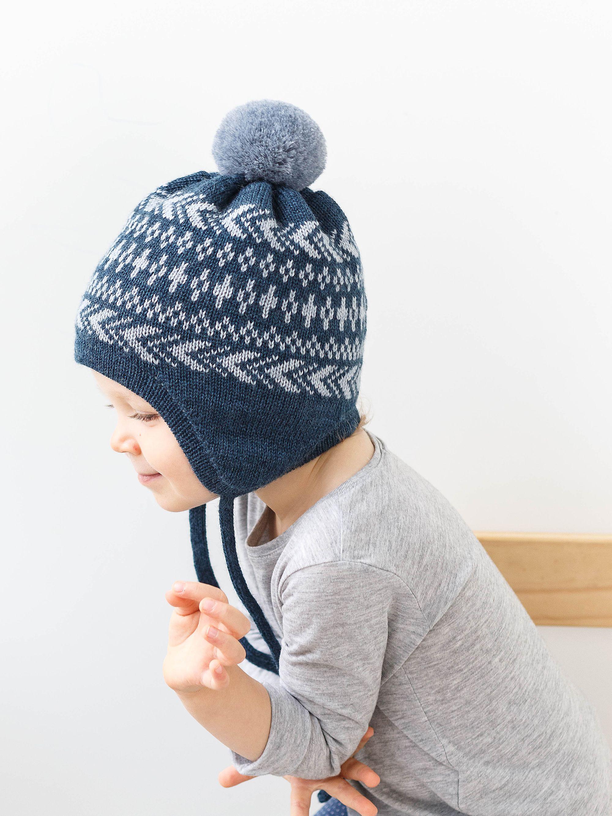 Pin On Winter Hats