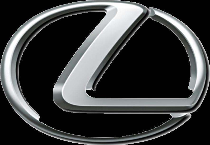 Lexus Logo Lexus Logo Honda Logo Honda Oil