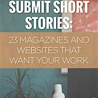 Submitting Your Short Fiction And Poetry  Faqs From A Magazine