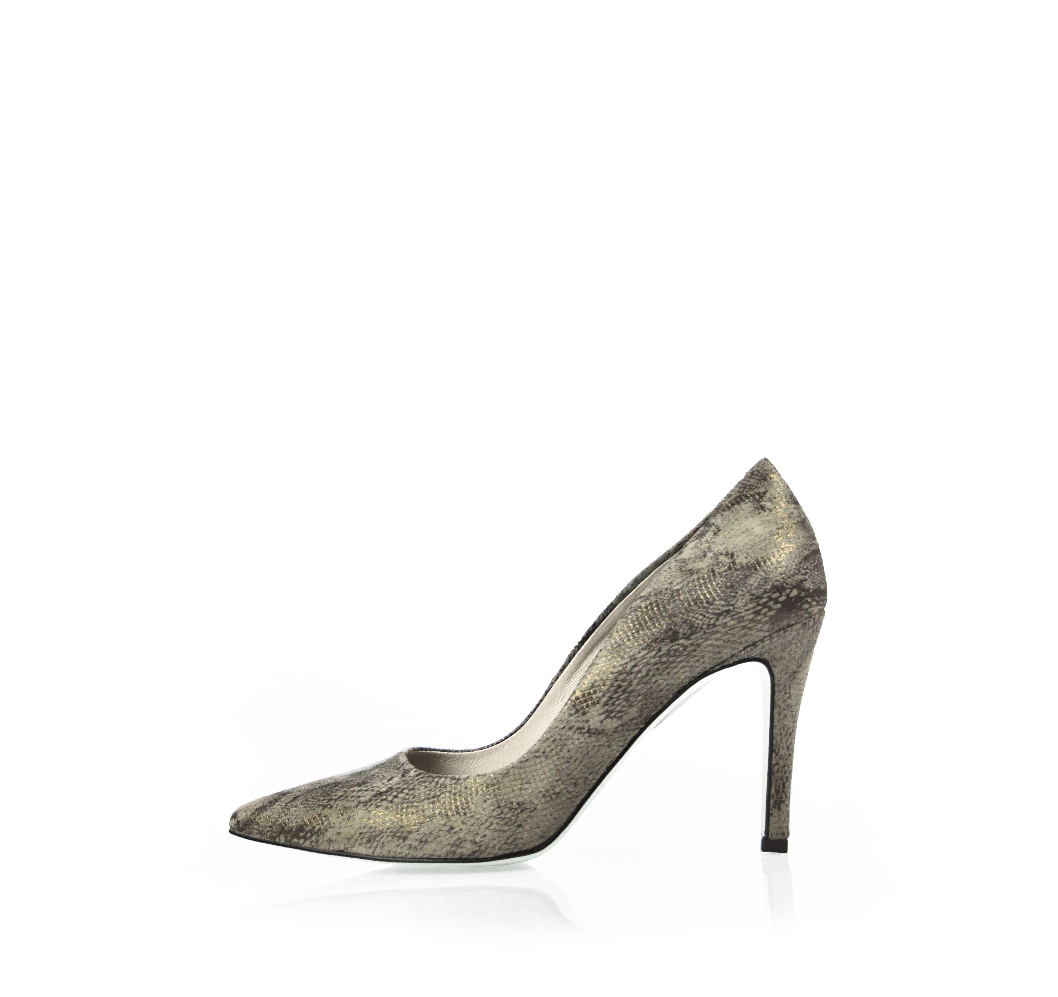 Fashion Shoes Kaniowski Special High Heels Modne Buty Kaniowski Specjalnie Zaprojektowane Wysokie Szpilki Z Wezowej S Colorful Shoes Fashion Lookbook Shoes