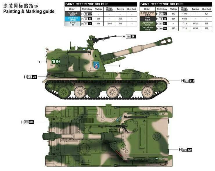 Pin de Phu Pham en tank 3d | Military vehicles, Military y War